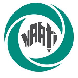 NAATI_Russian_translation